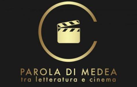Parola di Medea